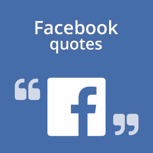 joomla facebook quotes